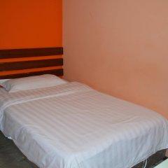 Отель Xinxiangyue Hotel Китай, Шэньчжэнь - отзывы, цены и фото номеров - забронировать отель Xinxiangyue Hotel онлайн комната для гостей
