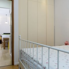 Diz 3 By TLV2rent Израиль, Тель-Авив - отзывы, цены и фото номеров - забронировать отель Diz 3 By TLV2rent онлайн балкон