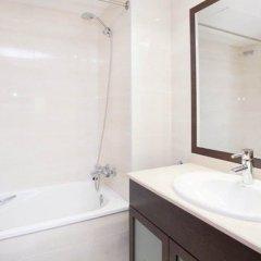 Отель Apartamento Busquets ванная