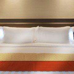 Отель Amora Neoluxe Бангкок комната для гостей фото 2