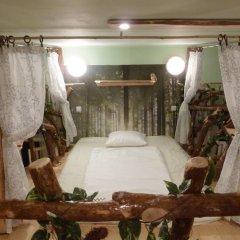 Отель Pension & Hostel Artharmony Чехия, Прага - 8 отзывов об отеле, цены и фото номеров - забронировать отель Pension & Hostel Artharmony онлайн интерьер отеля фото 3