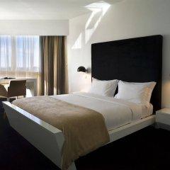 Отель HF Fénix Porto комната для гостей