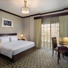 Апартаменты Savoy Crest Apartments Дубай комната для гостей фото 2