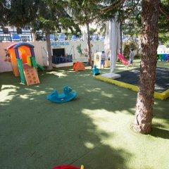 Anastasia Hotel детские мероприятия фото 2