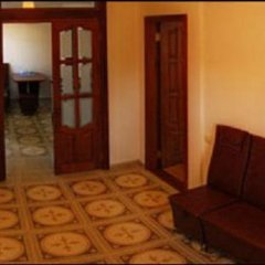 Гостиница Суздаль Комфорт комната для гостей фото 3