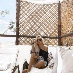 Отель Riad Anata Марокко, Фес - отзывы, цены и фото номеров - забронировать отель Riad Anata онлайн с домашними животными