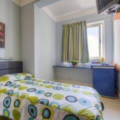 Отель Balco Symphony Residence Мальта, Гзира - отзывы, цены и фото номеров - забронировать отель Balco Symphony Residence онлайн фото 4