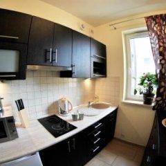 Апартаменты Royal Apartments Вроцлав фото 7