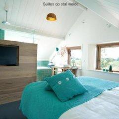 Отель Villa Oldenhoff Нидерланды, Абкауде - отзывы, цены и фото номеров - забронировать отель Villa Oldenhoff онлайн детские мероприятия