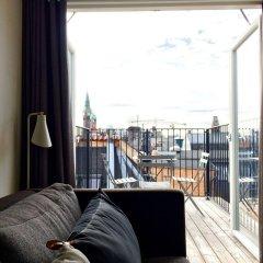 Hotel SP34 комната для гостей фото 3