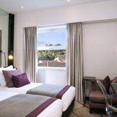Отель Avani Avenida Liberdade Лиссабон фото 7