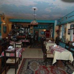 Hotel Dwór Polski питание фото 3