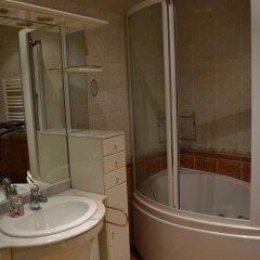 Гостиница Green Mango Hostel в Москве отзывы, цены и фото номеров - забронировать гостиницу Green Mango Hostel онлайн Москва спа