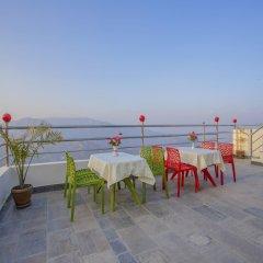 Отель OYO 265 Hotel Black Stone Непал, Катманду - отзывы, цены и фото номеров - забронировать отель OYO 265 Hotel Black Stone онлайн пляж фото 2