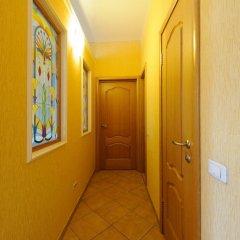 Гостиница Nice Flats Маяковская интерьер отеля