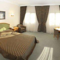 Гостиница Акку Казахстан, Нур-Султан - отзывы, цены и фото номеров - забронировать гостиницу Акку онлайн комната для гостей фото 3