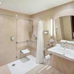 Отель Austria Trend Savoyen Вена ванная фото 2