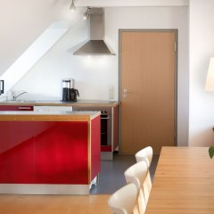 Отель Hofgärtnerhaus Германия, Дрезден - отзывы, цены и фото номеров - забронировать отель Hofgärtnerhaus онлайн в номере