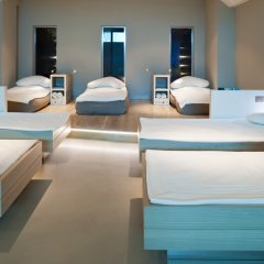 Radisson Blu 1835 Hotel & Thalasso, Cannes спа фото 2
