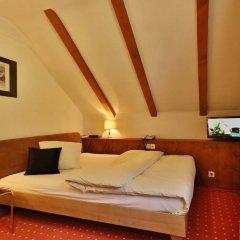 Отель Chalet-Hotel Larix Швейцария, Давос - отзывы, цены и фото номеров - забронировать отель Chalet-Hotel Larix онлайн фото 2