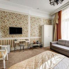 Grada Boutique Hotel 4* Стандартный номер с различными типами кроватей фото 9