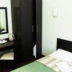 Гостиница Авиатор удобства в номере фото 2