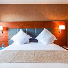 Отель Atlas Almohades Casablanca City Center Марокко, Касабланка - 2 отзыва об отеле, цены и фото номеров - забронировать отель Atlas Almohades Casablanca City Center онлайн фото 3
