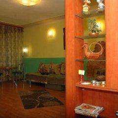 Гостиница Dnepropetrovsk Center Украина, Днепр - отзывы, цены и фото номеров - забронировать гостиницу Dnepropetrovsk Center онлайн спа фото 2