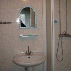 Гостиничный комплекс Моряк ванная фото 2