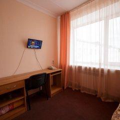 Гостиница Москва в Кургане 10 отзывов об отеле, цены и фото номеров - забронировать гостиницу Москва онлайн Курган