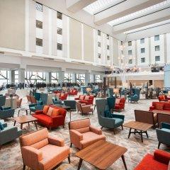 The Waterfront Hotel Брайтон развлечения