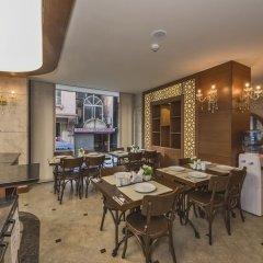 Viore Hotel Istanbul в номере фото 2