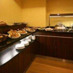 Asal Hotel Турция, Анкара - отзывы, цены и фото номеров - забронировать отель Asal Hotel онлайн фото 5