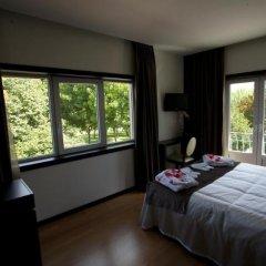Отель Quinta de Resela комната для гостей фото 2