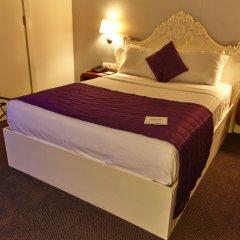 Hotel Beyond комната для гостей фото 5