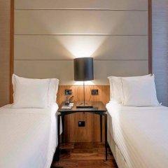 Отель BessaHotel Liberdade Португалия, Лиссабон - 1 отзыв об отеле, цены и фото номеров - забронировать отель BessaHotel Liberdade онлайн в номере