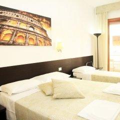 Отель Le tue Notti a San Pietro комната для гостей фото 3