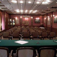 Отель Bulgaria Bourgas Болгария, Бургас - 1 отзыв об отеле, цены и фото номеров - забронировать отель Bulgaria Bourgas онлайн помещение для мероприятий фото 2
