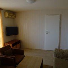 Апартаменты Apartments in Rainbow Holiday Complex комната для гостей фото 3