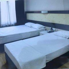 Alhas Hotel Турция, Бурса - отзывы, цены и фото номеров - забронировать отель Alhas Hotel онлайн комната для гостей фото 3
