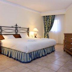 Отель Oriana Мальта, Буджибба - отзывы, цены и фото номеров - забронировать отель Oriana онлайн комната для гостей
