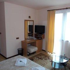 Panorama Family Hotel Ардино комната для гостей фото 5