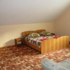 Гостиница Guest House on Pionersky prospekt 36 в Анапе отзывы, цены и фото номеров - забронировать гостиницу Guest House on Pionersky prospekt 36 онлайн Анапа комната для гостей фото 2