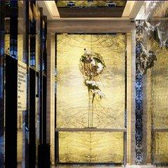 Million Dragon Hotel (Formerly Hotel Lan Kwai Fong Macau) с домашними животными