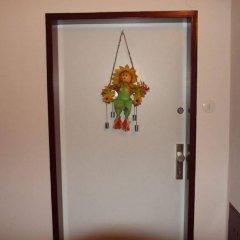 Отель Mariahilf - 4rooms4you Австрия, Вена - отзывы, цены и фото номеров - забронировать отель Mariahilf - 4rooms4you онлайн фото 7