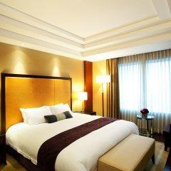 Lotte Hotel World комната для гостей фото 6