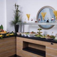 Supreme Marmaris Турция, Мармарис - 2 отзыва об отеле, цены и фото номеров - забронировать отель Supreme Marmaris онлайн питание фото 3