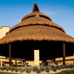 Отель Fiesta Americana Condesa Cancun - Все включено Мексика, Канкун - отзывы, цены и фото номеров - забронировать отель Fiesta Americana Condesa Cancun - Все включено онлайн фото 9