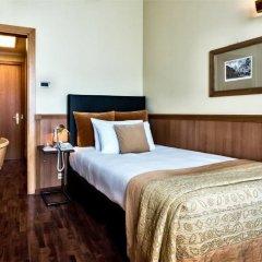 Hotel Dei Cavalieri комната для гостей фото 5