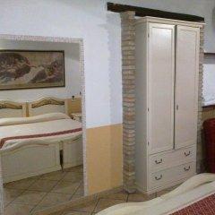 Отель Sardinia Domus удобства в номере